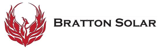 bratton-solar