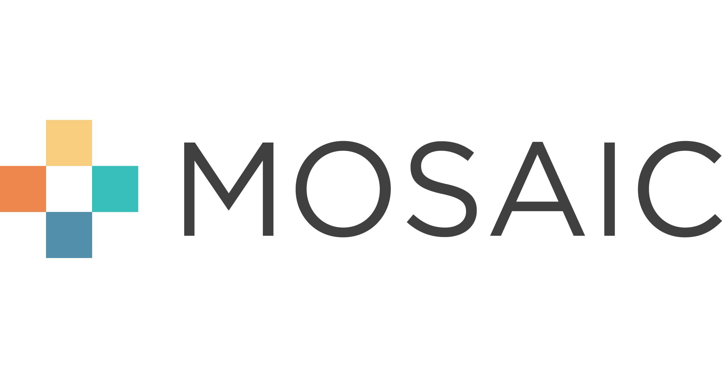 https://brattonsolar.com/wp-content/uploads/2021/07/Mosaic_Logo.jpg