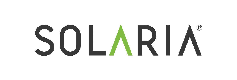 https://brattonsolar.com/wp-content/uploads/2021/07/SolariaLogo_GreyTransparent_Web.png