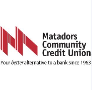 https://brattonsolar.com/wp-content/uploads/2021/07/matadors_logo_share.png