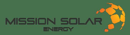 https://brattonsolar.com/wp-content/uploads/2021/07/mission-solar-logo.png