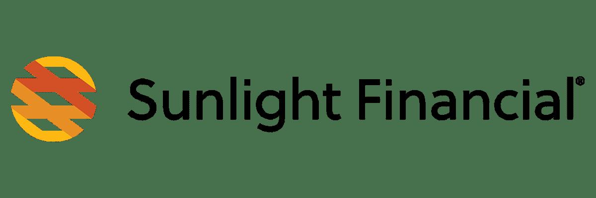 https://brattonsolar.com/wp-content/uploads/2021/07/sunlight-financial.png